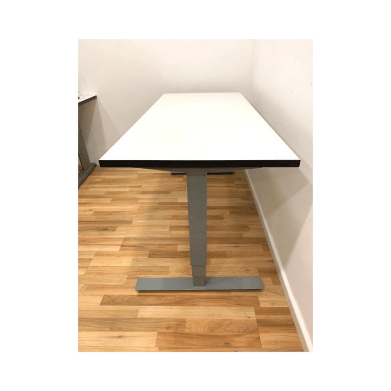 5 - CASIII CAS-STAND-35 שולחן עמידה חשמלי מלא עם פנל שליטה וזיכרון תוצרת (2)