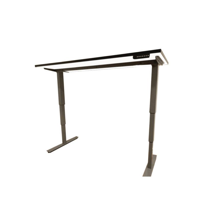5-CASIII-CAS-STAND-35-שולחן-עמידה-חשמלי-מלא-עם-פנל-שליטה-וזיכרון-תוצרת-4. R