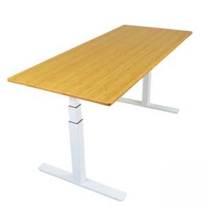 שולחן מתכוונן מלא