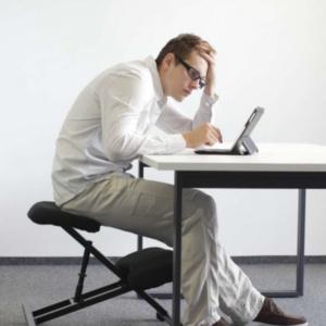 למה בכלל כדאי לעבוד בעמידה?