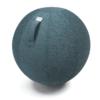 כדור ישיבה ארגונומי - VULV65 - תוצרת HOCK