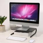 מעמד למסך מחשב ארגונומי 082 – תוצרת CASIII