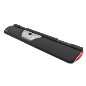 עכבר ארגונומי עם פד מובנה ROLLERMOUSE RED WL – תוצרת CONTOUR