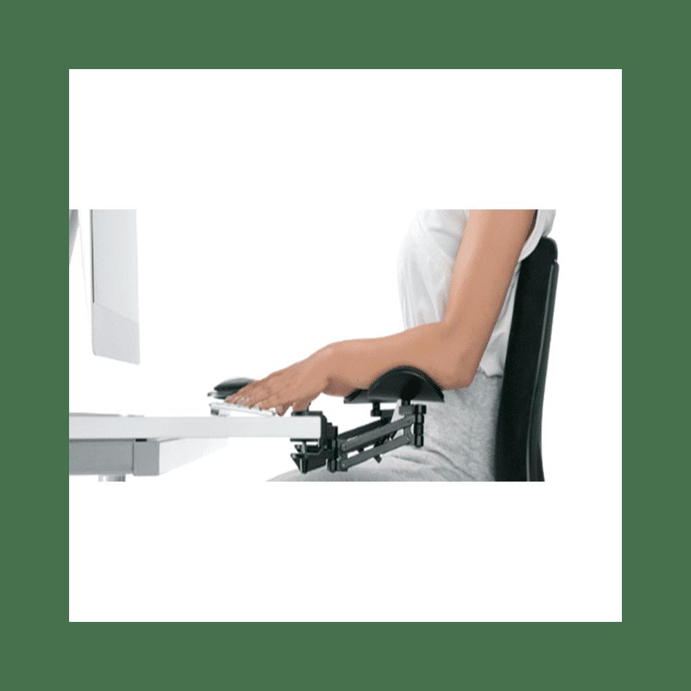 תומך זרוע ארגונומי ER-332020 – תוצרת ERGOREST