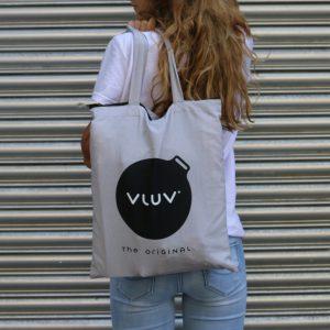 כדור ישיבה ארגונומי VLUV_Cotton_Bag