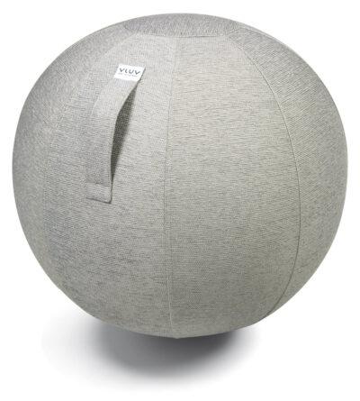 SBV-002.65CCO_VLUV STOV ANTHRAZIT כדור ישיבה