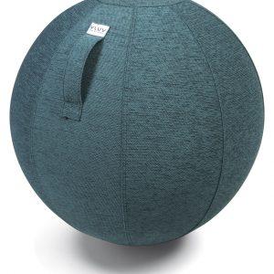 כדור ישיבה ארגונומי - HOCK VLUV