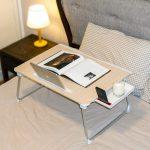 שולחן מחשב נייד רב-תכליתי ComfiG6