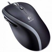 עכבר Logitech Corded M500 Retail 91000-513-90-1