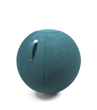 כדורי ישיבה ארגונומיים טופ קומרס VLUV_STOV_Petrol_SBV-002.CPE_340x385