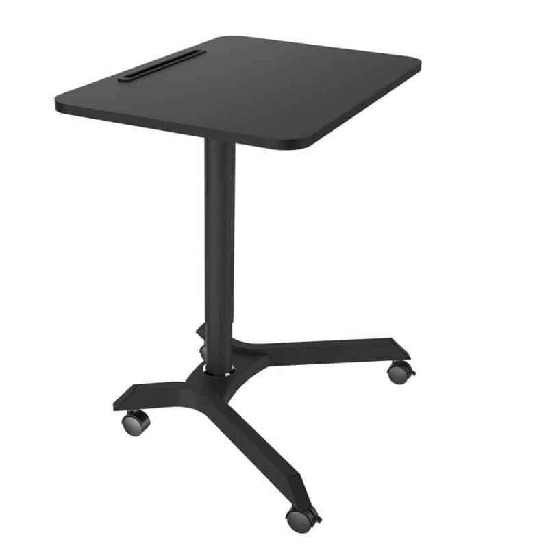 שולחן למחשב נייד עמידה ישיבה CAS-MT01 טופ קומרס ציו ארגונומי (1)