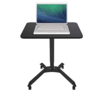 שולחן למחשב נייד עמידה ישיבה CAS-MT01 טופ קומרס ציו ארגונומי 3