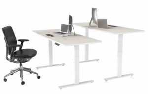 טופ קומרס שולחן חשמלי STAND15 CASIII (1)