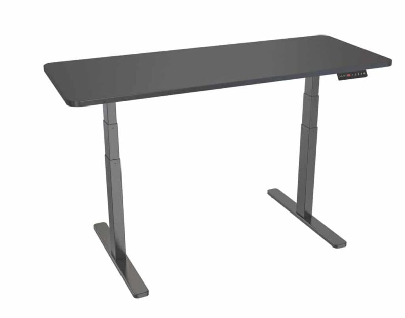 טופ קומרס שולחן חשמלי STAND15 CASIII (2)