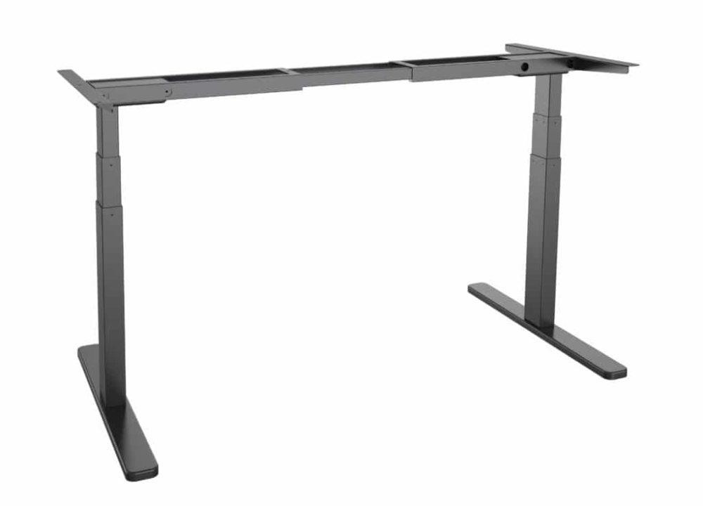 טופ קומרס שולחן חשמלי STAND15 CASIII (4)