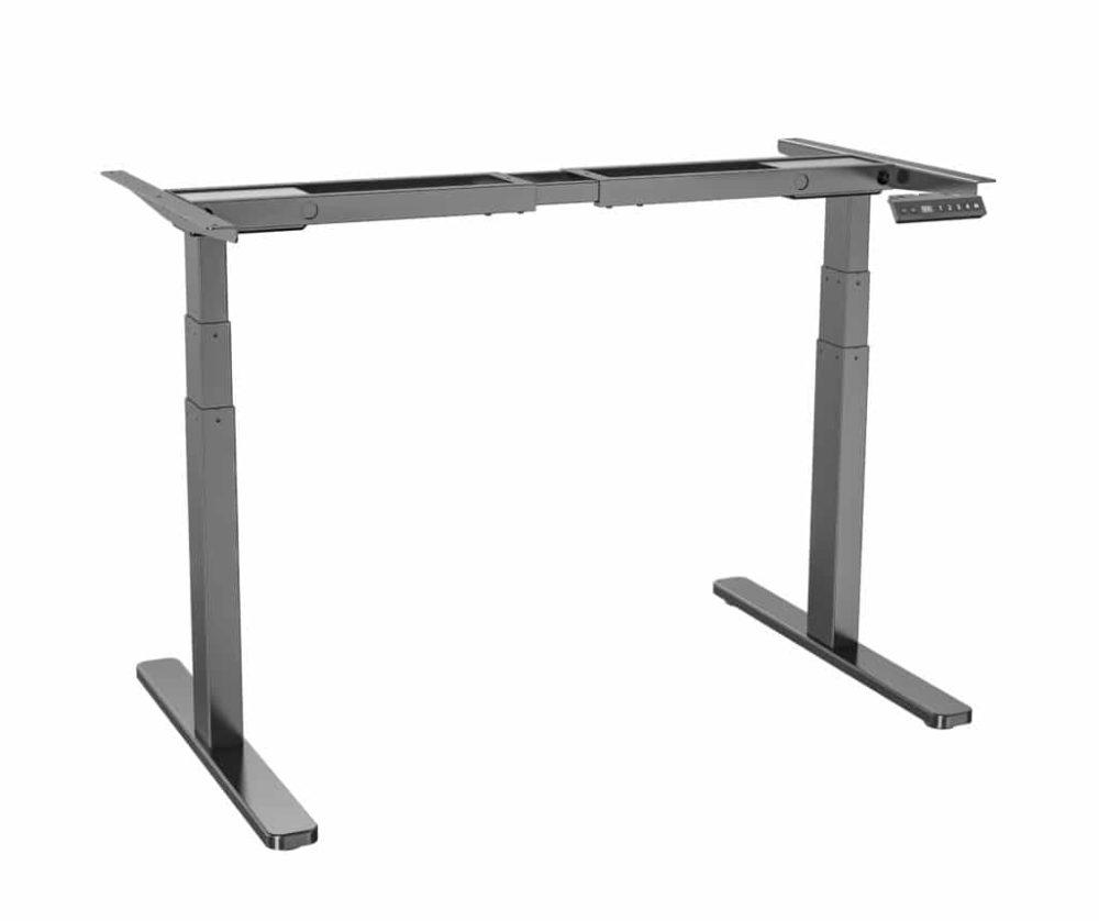 טופ קומרס שולחן חשמלי STAND15 CASIII (6)