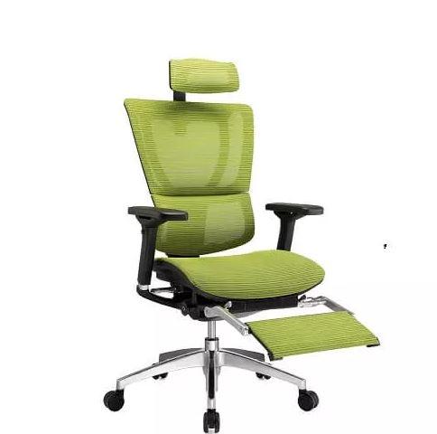 כסא משרדי מתכוונן – MIRUS PLUS