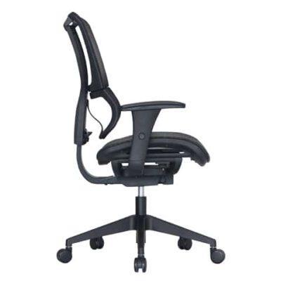 כסא משרדי מתכוונן – MIRUS