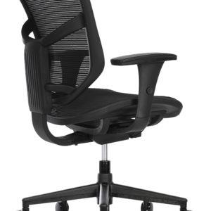 כסא משרדי מתכוונן – Enjoy