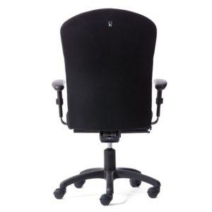 כסא משרדי מתכוונן – GetOne Midback