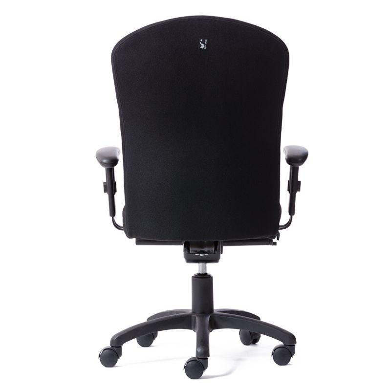 Ergotherapy Get One Midback - 5 כסא ארגונומי טופ קומרס