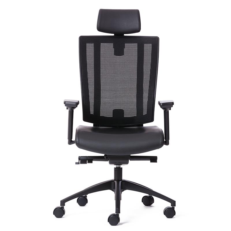 Ergotherapy Metro Chair - 1 כסא ארגונומי טופ קומרס
