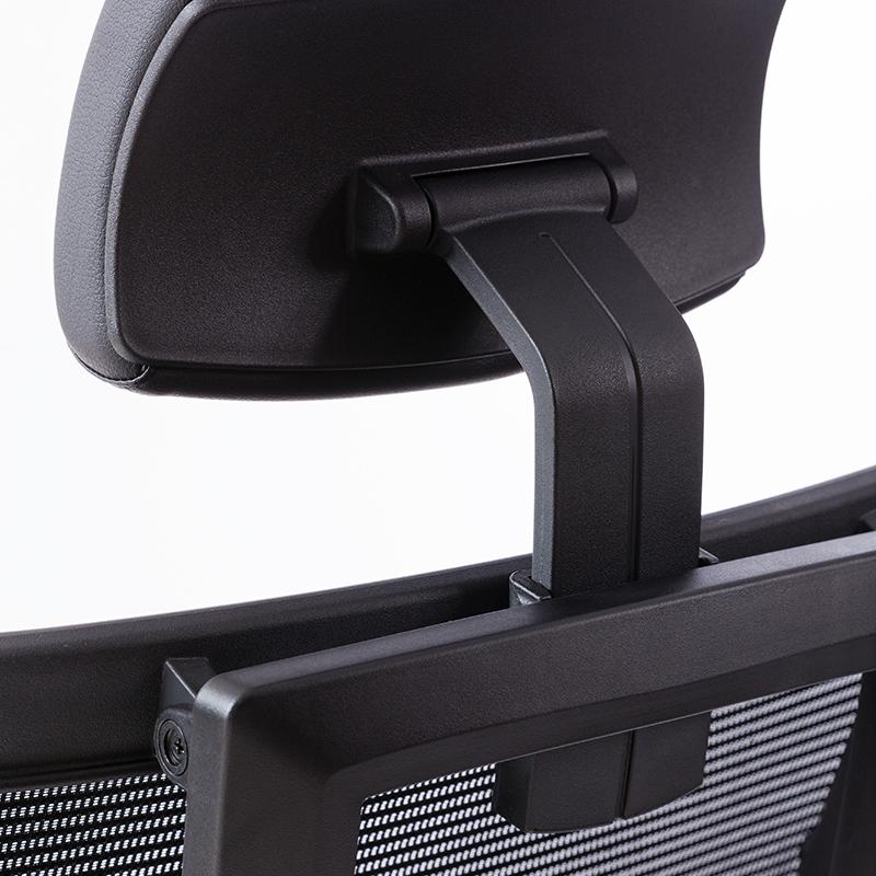 Ergotherapy Metro Chair - 2 כסא ארגונומי טופ קומרס