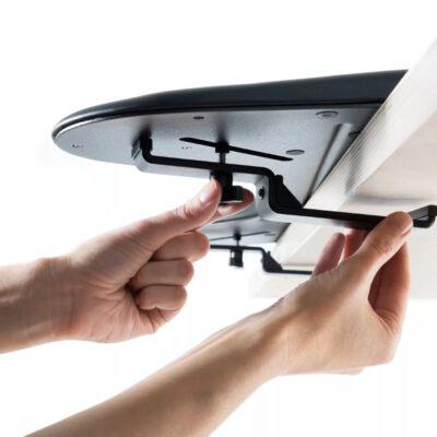 משטח תומך זרוע ואמה  ArmSupport – תוצרת Contour-Design