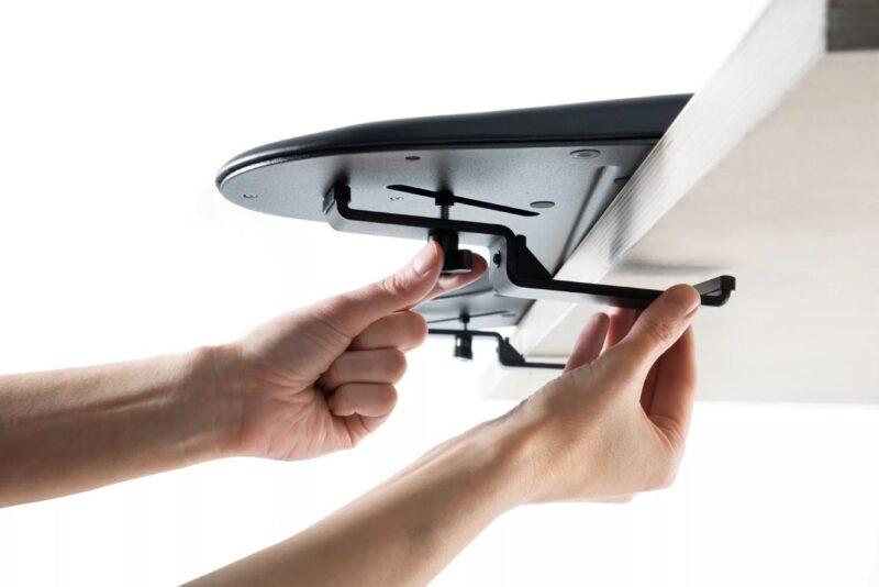 Contour ArmSupport 5 תומך אמה טופ קומרס