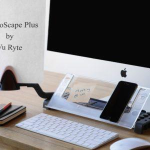מעמד מסמכים מתכוונן – Vu Ryte 2060