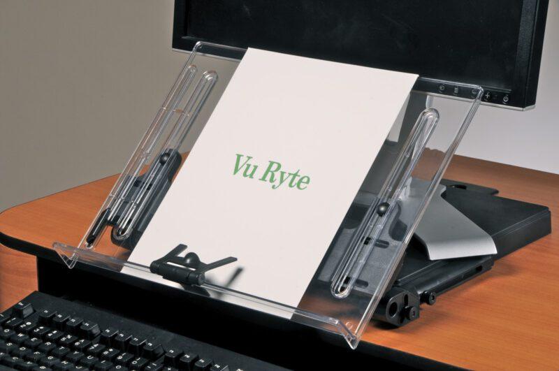VUR_14KB-clear-for-vuryte מעמד מסמכים טופ קומרס 2