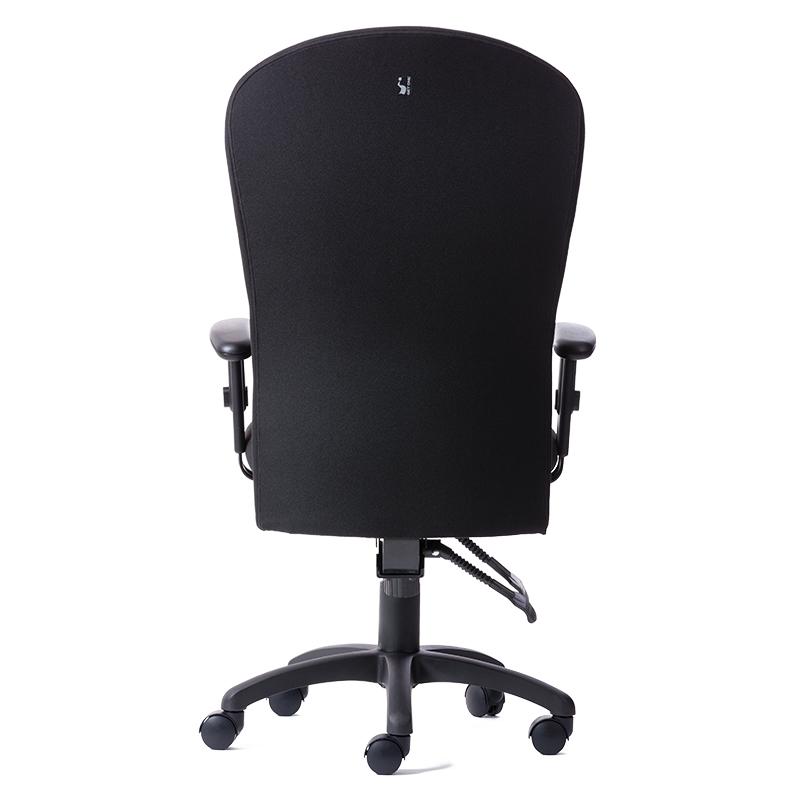 GETONE MIDBACK 4 טופ קומרס כסא משרדי ארגונומי