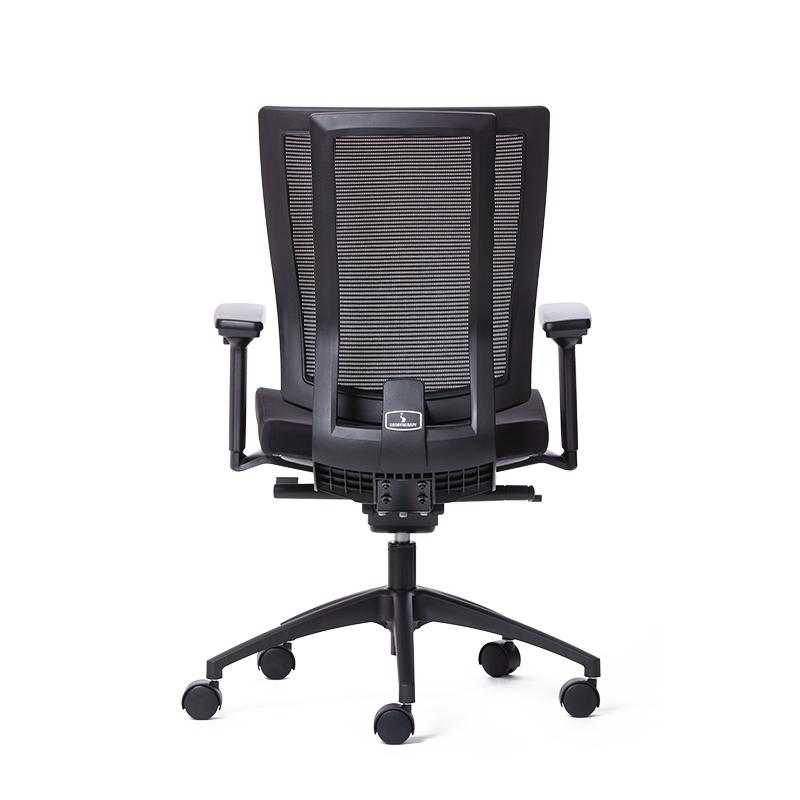 NetOne MIDBACK 2 טופ קומרס כסא משרדי ארגונומי