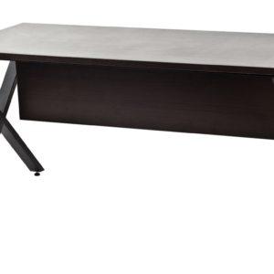 שולחן משרדי דגם איקס