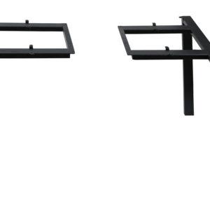 שולחן משרדי דגם הרדוף