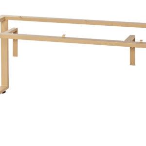 שולחן משרדי דגם רוז