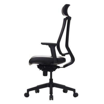 כסא משרדי מתכוונן – Thrive Highback
