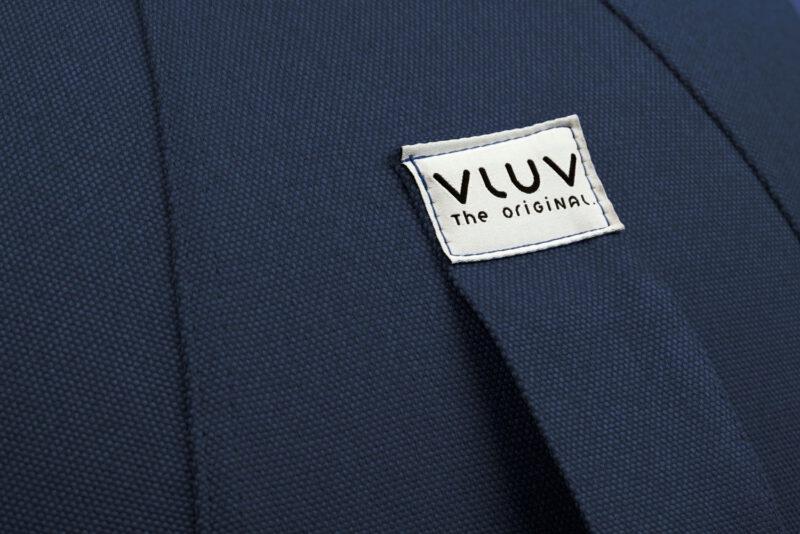 vluv-leiv-fabric-seating-ball-oe-60-65cm-royal-blue-טופ-קומרס 4