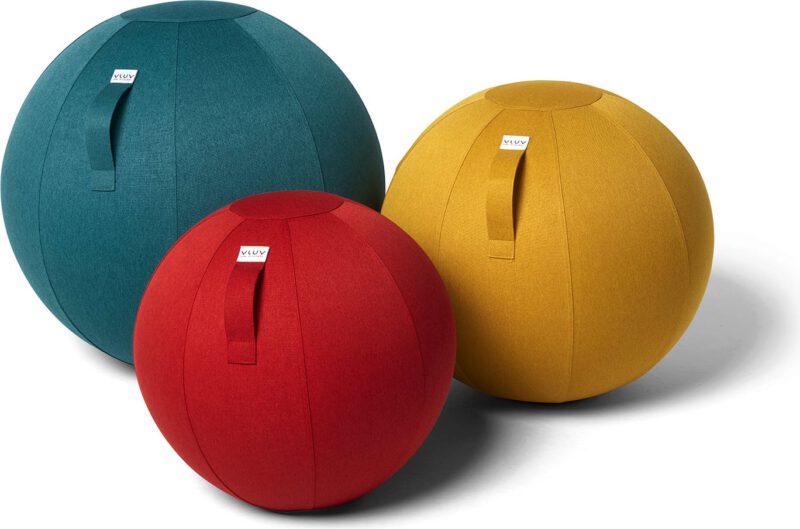 vluv-leiv-fabric-seating-ball-oe-60-65cm-royal-blue-טופ-קומרס 5