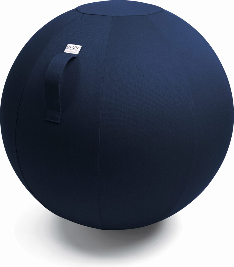 vluv-leiv-fabric-seating-ball-oe-60-65cm-royal-blue-טופ-קומרס