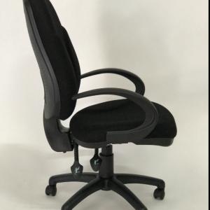 כסא משרדי מתכוונן – DK