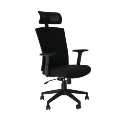 כסא משרדי מתכוונן – EXCELLENT