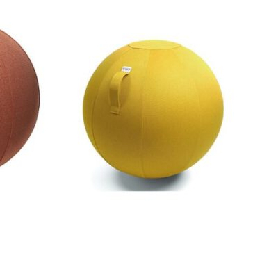 כדור ישיבה ארגונומי - VLUV