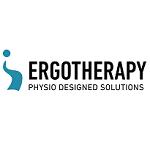 Ergotherapy - דרום אפריקה