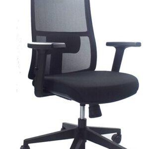 כסא מחשב ארגונומי מתכוונן – דגם TELLA