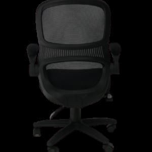 כסא משרדי מתכוונן – דגם PILOT