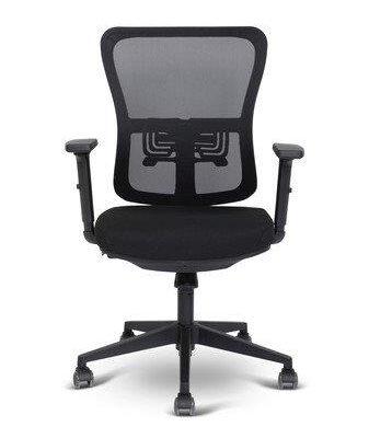 כסא מחשב ארגונומי מתכוונן – דגם רימון