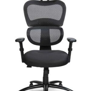 כסא מנהלים ארגונומי אקסלוסיבי מתכוונן – דגם אגס