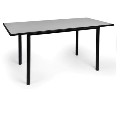 שולחן משרדי / תלמיד דגם אבנר
