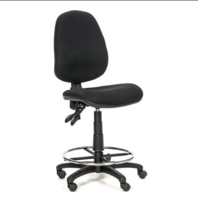 כסא גבוהה לעבודה – LIOR